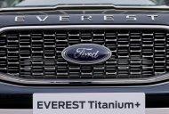 Bán Ford Everest đời 2021, nhập khẩu nguyên chiếc giá 1 tỷ 103 tr tại Hà Nội