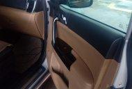Cần bán Kia Sportage 2016, màu bạc, xe nhập giá 700 triệu tại Tp.HCM