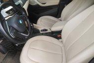 Bán BMW X1 đời 2016, nhập khẩu nguyên chiếc giá 1 tỷ 50 tr tại Hà Nội