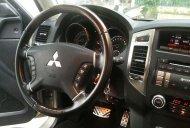 Nhập Nhật-Trẻ-Khỏe- Đẳng cấp- Mitsubishi Pajero 2015 - Be Your Bes giá 1 tỷ 100 tr tại Hà Nội