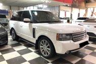 Bán Landrover Range Rover Autobiography V8 5.0 2010 giá 1 tỷ 350 tr tại Hà Nội