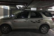 Cần bán xe Daihatsu Terios 7 chỗ sản xuất 2007, nhập khẩu chính hãng; rất hợp đi ở Hà Nội. giá 310 triệu tại Hà Nội