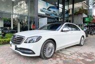 Xe Mercedes-Benz S450 S450L 2021 giá 4 tỷ 199 tr tại Hà Nội