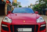 Chính chủ cần bán Porsche Cayenne GTS 5.0 đăng kí 2011 giá 939 triệu tại Tp.HCM