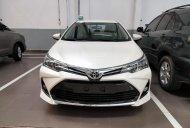 Corolla Altis mới tại Toyota An Sương LH em Dương ( 0906 26 09 96 ) giá 733 triệu tại Tp.HCM