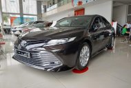 Toyota Camry 2021 mới tại Toyota An Sương LH 0906 26 09 96 giá 1 tỷ 29 tr tại Tp.HCM