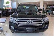 Bán Toyota Land Cruiser đời 2021, nhập khẩu giá 4 tỷ 30 tr tại Tp.HCM