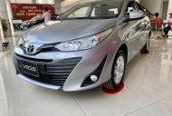 Vios mới tại Toyota An Sương LH em Dương ( 0906 26 09 96 ) giá 470 triệu tại Tp.HCM