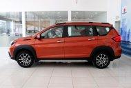 Bán xe Suzuki XL 7 GLX đời 2021, nhập khẩu chính hãng giá 589 triệu tại Tp.HCM
