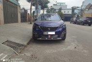 Peugeot 3008 Sản Xuất 2019, Đăng Kí 2020 giá 990 triệu tại Tp.HCM