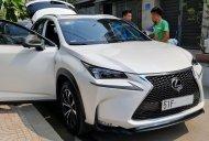 Cần bán Lexus Nx 200T phiên bản Fsport nhập MỸ nguyên chiếc giá 1 tỷ 761 tr tại Tp.HCM