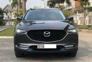 Cần bán xe Mazda Cx5 2.0 Premium Sản Xuất 2019, màu xám giá 839 triệu tại Tp.HCM