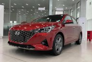 Hyundai Accent 20201 - Giảm nóng 50 triệu- Cam kết giá tốt nhất hệ thống giá 420 triệu tại Hà Nội