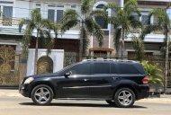 Cần bán xe 7 chổ full Merc GL 450 đk 2007 nhập Mỹ nguyên chiếc giá 639 triệu tại Tp.HCM