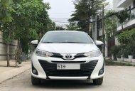 Mình cần bán nhanh Toyota Vios E AT Model 2020 giá 505 triệu tại Tp.HCM