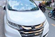 Cần bán Honda Odyssey Model 2017 nhập Mỹ Nguyên chiếc giá 1 tỷ 360 tr tại Tp.HCM