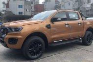 Cần bán Ford Ranger WIldtrack  2021, nhập khẩu giá 905 triệu tại Đà Nẵng