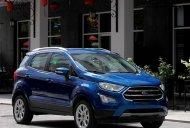 Bán ô tô Ford EcoSport năm 2021 giá 650 triệu tại Đà Nẵng