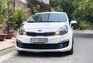 Xe cưng biển tam hoa 888 số đẹp biển đẹp, Kia Rio sedan AT giá 439 triệu tại Tp.HCM