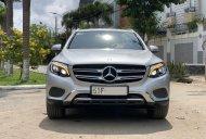 Bán GLC250 Mercedes Model 2018 4Matic mới nhất VN giá 1 tỷ 590 tr tại Tp.HCM