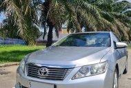 Chính chủ cần bán Toyota Camry 2.5G Model 2014 gia đình sử dụng  giá 678 triệu tại Tp.HCM