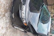 Nhập khẩu -Kia Forte 2009 - màu đen- 1 chủ đi giữ gìn! giá 330 triệu tại Hà Nội