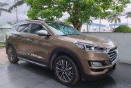 Hyundai Tucson 2.0 bản đặc biệt 2020 Full option giá 845 triệu tại Tp.HCM