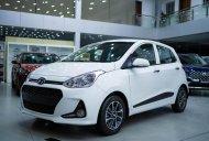 Hyundai Grand i10 giảm nóng 30 triệu, cam kết giá tốt nhất thị trường giá 365 triệu tại Hà Nội