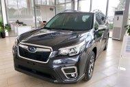 Subaru Forester Đà Nẵng - Ưu đãi tiền mặt + Phụ kiện lên đến 180Tr - Trả góp 80% lãi suất ưu đãi, giao xe tận nhà    giá 969 triệu tại Đà Nẵng