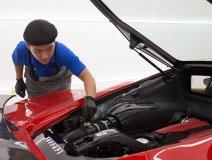 3 nguyên nhân chính khiến xe ô tô nhanh xuống cấp trầm trọng
