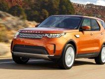 Top 10 SUV tiết kiệm nhiên liệu hơn thông số đã công bố