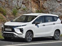 Mitsubishi Việt Nam ghi nhận mức tăng trưởng kỷ lục trong năm 2019