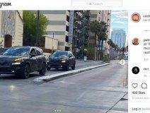 Nissan X-Trail thế hệ mới lộ diện, ra mắt trong năm nay